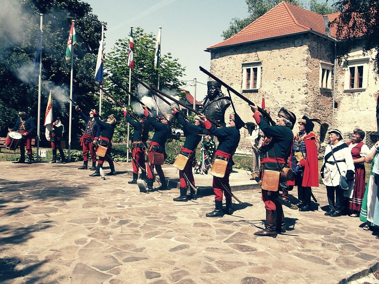 Tokajský festival 2019